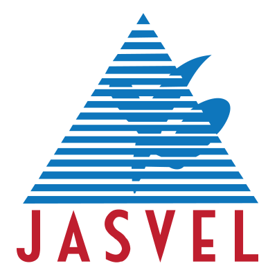 Jasvel