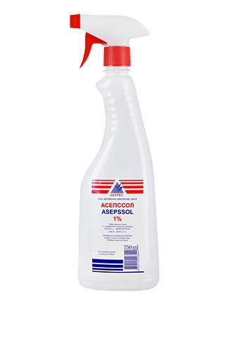 Asepsol-1l-5%